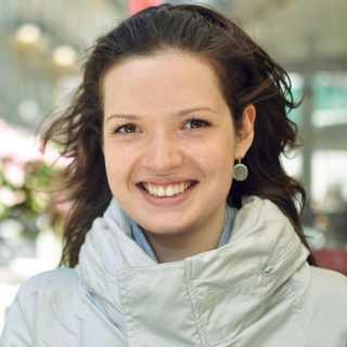 KristinaMinasyan avatar