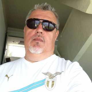 VladimirShvedov avatar