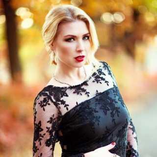 GalinaSimakova avatar