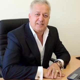 IvanZdovbickiy avatar