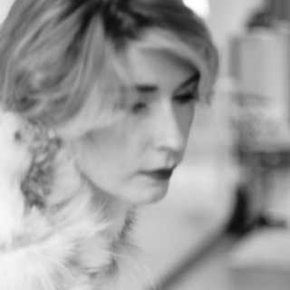 MarinaKrylova_1b79e avatar