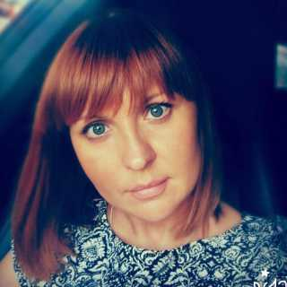 MarinaEmelyanova_54dff avatar