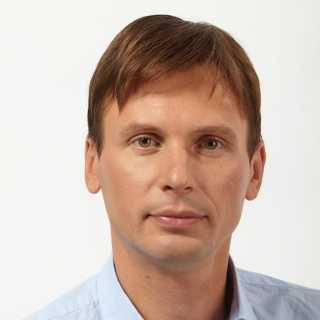 AndreyNarskih avatar