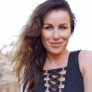 AlenaPashchenko avatar