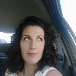 KasiaSamborska avatar