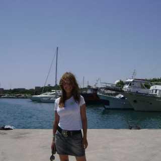 ValentinaKlimenko avatar