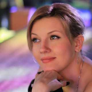 ElenaDanilova avatar