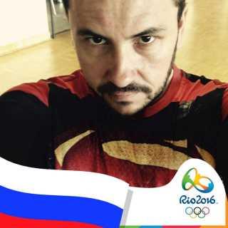 DenisSekretev avatar