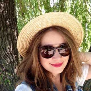 AnnaStepanova_ce550 avatar