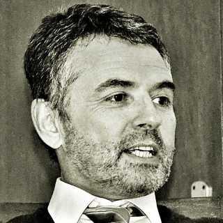 OlegChrennikow avatar