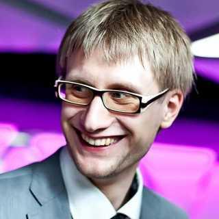 AndreyYatsun avatar