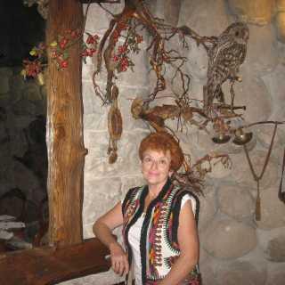 OlgaMartin_6001b avatar