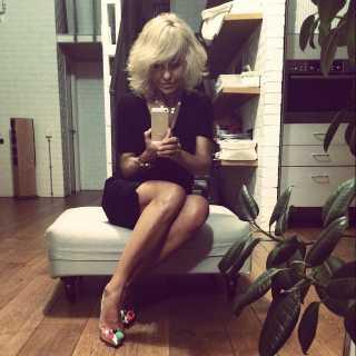 ElenaMalova avatar