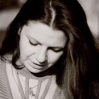 ElenaVasilieva_073a1 avatar