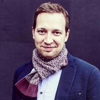 AlexKravtsov avatar