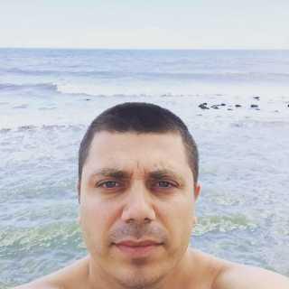 ValeriuTriboi avatar