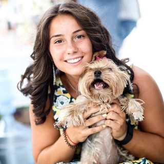 KarinaGurgenyan avatar