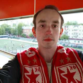 AnatolijBorisov avatar
