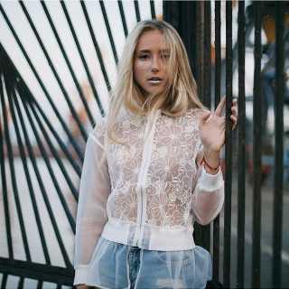 KaterynaKokhanova avatar