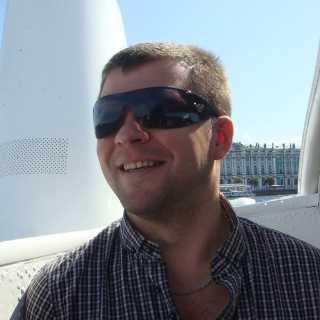 AlexanderKochetkov avatar