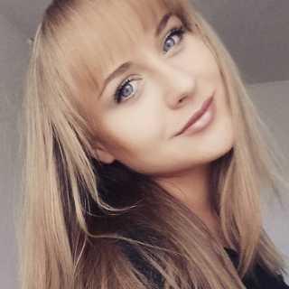 OlgaNikolajenko avatar