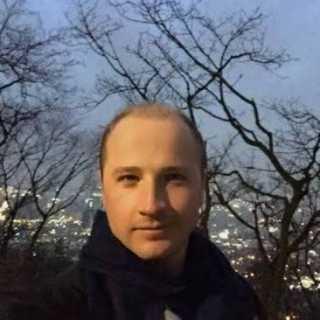 PashaDo avatar
