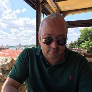 IgorKovalev avatar