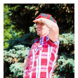 GrigoriyGorbunov avatar
