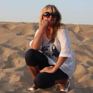 010b536 avatar