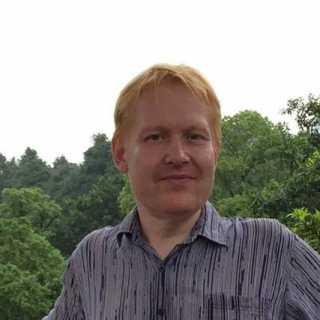 GregoryGrozdov avatar