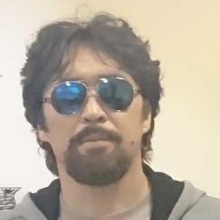 MaratGizzatov avatar