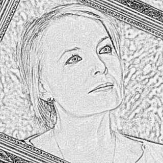 OlgaKorelina avatar
