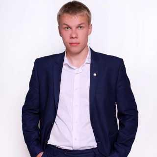 MihailMokeev avatar