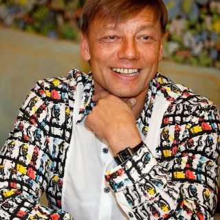 ValeryMonakhov avatar