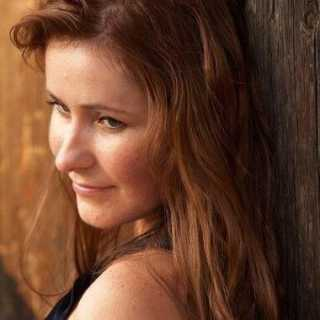 OlgaKorshun avatar