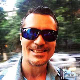 RomanAbbyazov avatar
