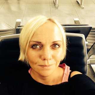 NataliaSilkina avatar