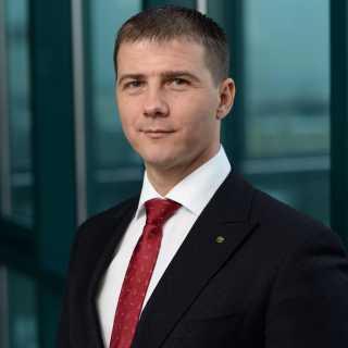 OlegSemenenko avatar
