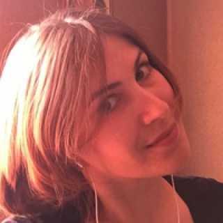 myp3ujio4ka avatar