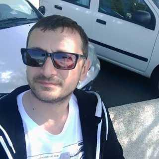 VitalieTi avatar