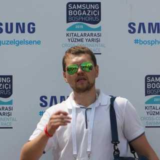 AleksandrGradoboev avatar