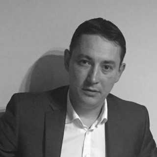 AlekseyGoncharov_cfe99 avatar