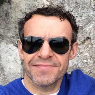 MarcSage avatar