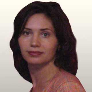 SvetlanaLaskovets avatar