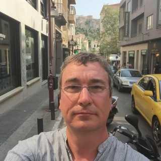 AlekseyBorisov_e00e4 avatar