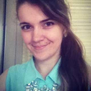 Tatiana_Kirienko avatar