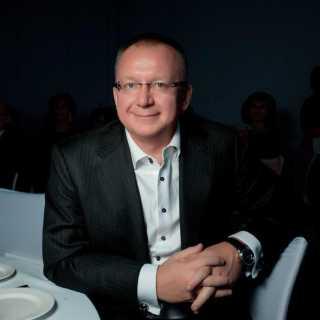 SergMarchenko avatar