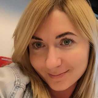 ValentinaEvstafeva avatar