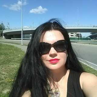 IevgeniyaMagas avatar