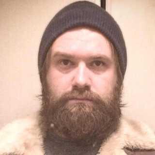 DmitrySobinyakov avatar